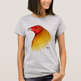 Gamecock Dubbed T-Shirt
