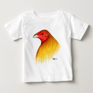 Gamecock Dubbed Tee Shirts