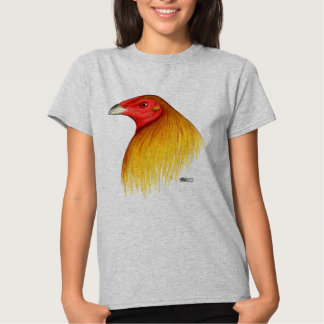 Gamecock Dubbed Tees