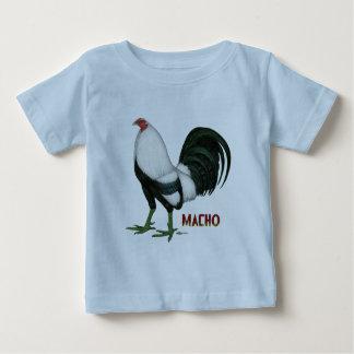 Gamecock Macho Duckwing T-shirts