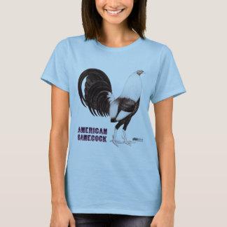 Gamecock Sepia T-Shirt