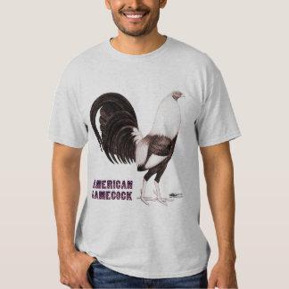 Gamecock Sepia Tshirt