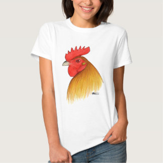Gamecock Stag Single Comb T-shirt