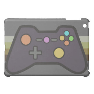 Gamer Case For The iPad Mini