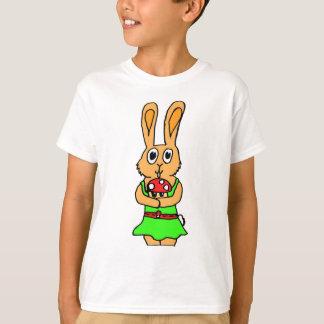 Gamer Girl 2.0 T-Shirt