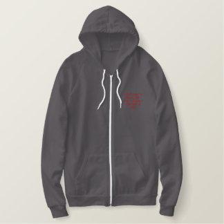gamer life hoodie