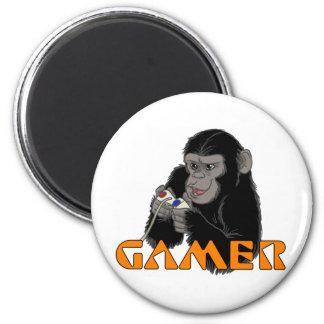 GAMER MAGNET