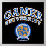 Gamer University