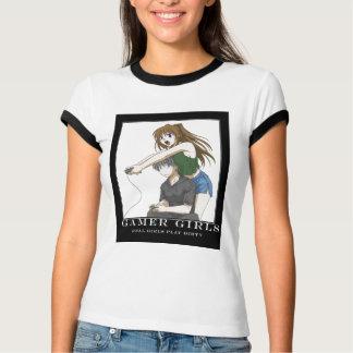GamerGirls T-Shirt