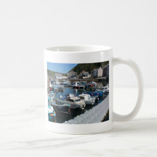 Gamerie fun designs gamerie harbour coffee mug
