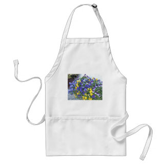 Gamerie fun designs gamerie harbour mixed standard apron
