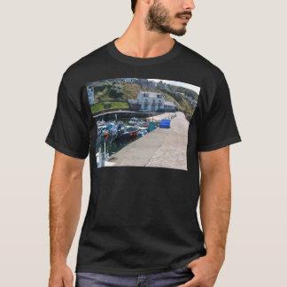 Gamerie fun designs gamerie harbour T-Shirt