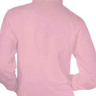 Gamers do it AFK Sweatshirt