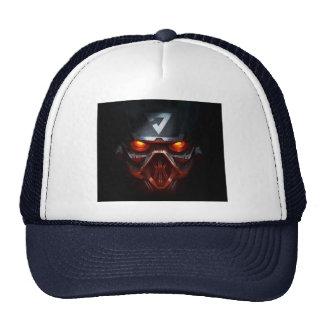 Games Cap