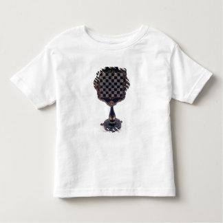 Games table, c.1850-60 toddler T-Shirt