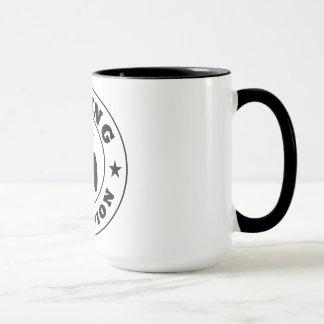 Gaming Champion Mug