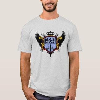 Gaming Community T-shirt