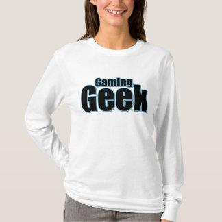 Gaming Geek T-Shirt