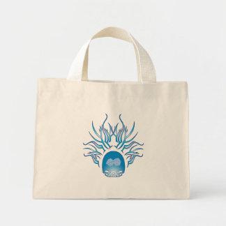 Gaming Skull Bags