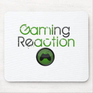 GamingReaction Generic Mouse Pads