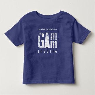 Gamm Theatre - Toddler Tee