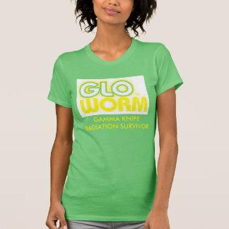 Gamma Knife Radiation Awareness T-Shirt