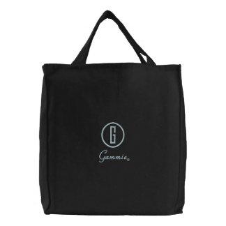 Gammie's Bag