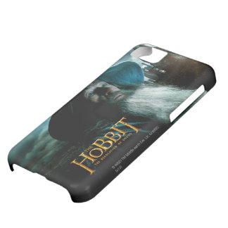 Gandalf at Dol Guldur iPhone 5C Case