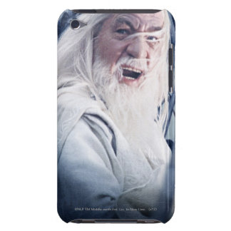 Gandalf In Battle Barely There iPod Case