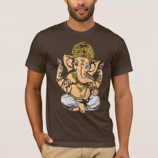 ganesh2 T-Shirt