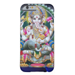 Ganesh Aura Barely There iPhone 6 Case