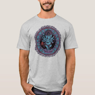 Ganesh Dancer T-Shirt