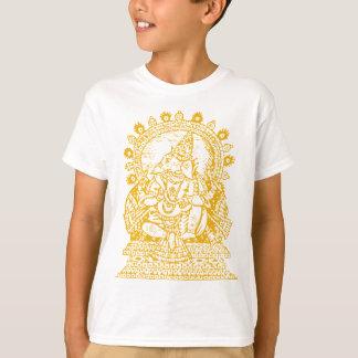 Ganesh: God of Success T Shirt
