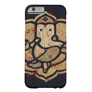 Ganesh iPhone 6 case Barely There iPhone 6 Case
