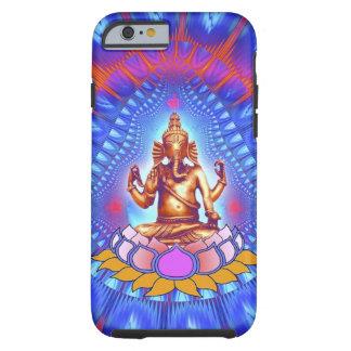 Ganesh iPhone 6 case Tough iPhone 6 Case