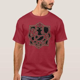 Ganesh Power t-shirt