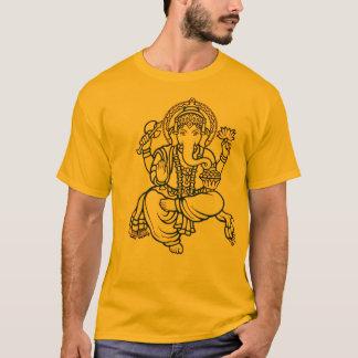 Ganesh Tee