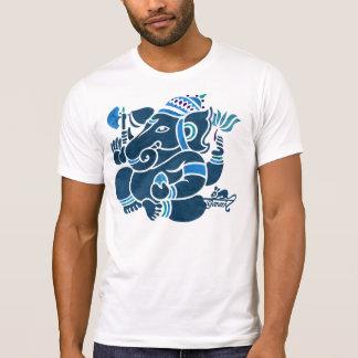 Ganesh Tshirt