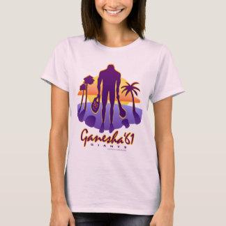 Ganesha 50th Reunion T-Shirt