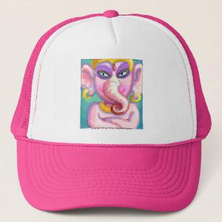 Ganesha hat