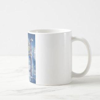 Ganesha Mugs