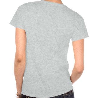Ganesha Teeshirt from Chi is Key Shirt