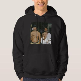 Gang Sweatshirt
