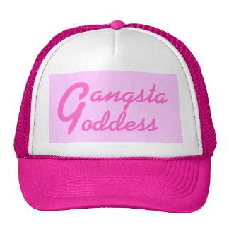 Gangsta Goddess Hat