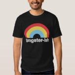 Gangster-ish Shirt