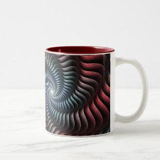 Ganimedes mug