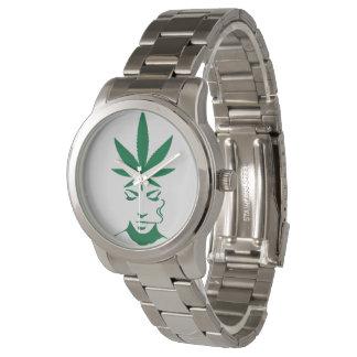Ganja Watch