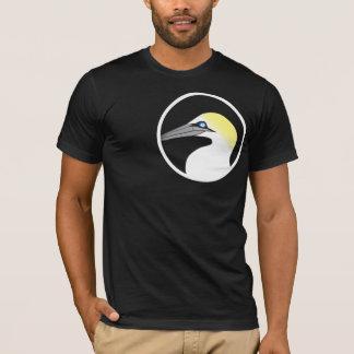 Gannet Pro Supporter License T-Shirt