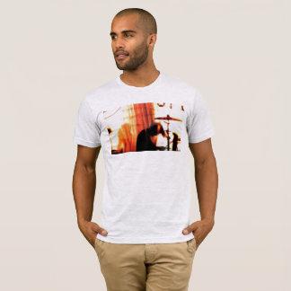Garbage Stupid Girl T-Shirt