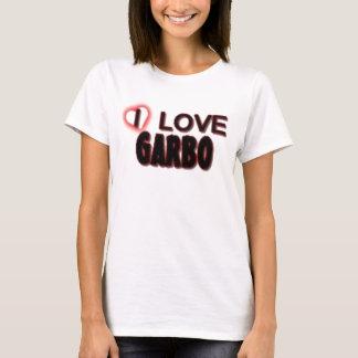 Garbo T-Shirt
